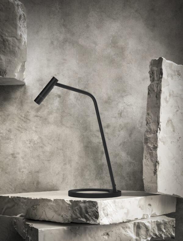 ANTIDARK Bordlampe
