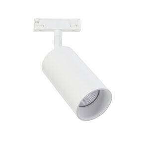 ANTIDARK DESIGNLINE Tube LED_white