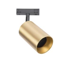 ANTIDARK DESIGNLINE Tube Pro_brass brass