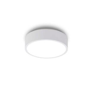 ANTIDARK Moon c160 plafond white