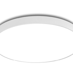 ANTIDARK Moon c600 white