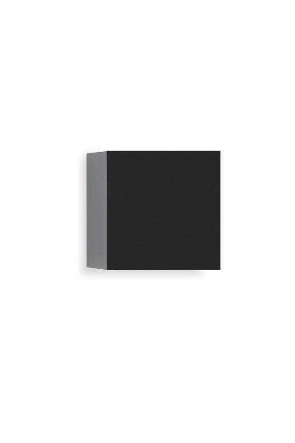 ANTIDARK_ARCA_W100_Black1