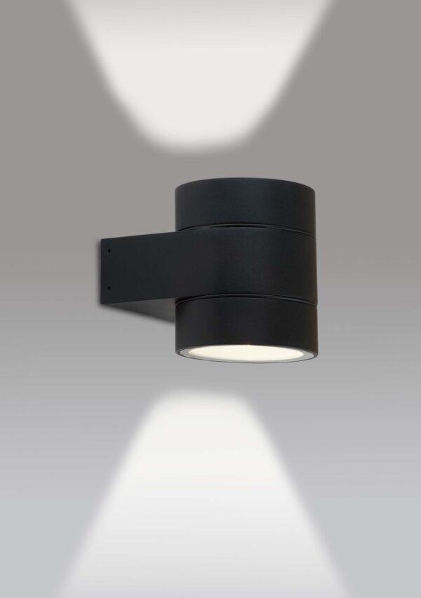 ANTIDARK Dolio lamp