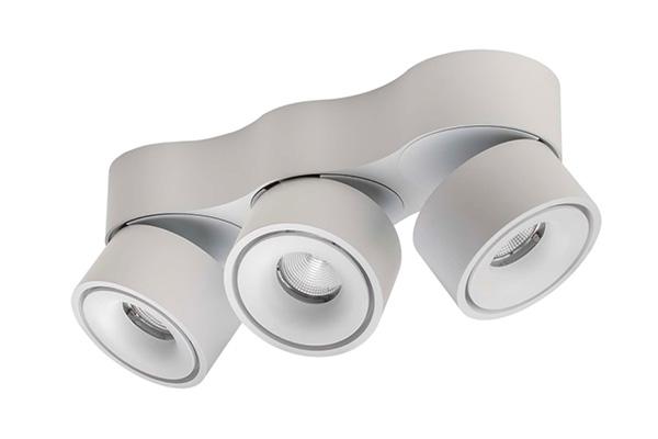 ANTIDARK EASY Triple w3100 white