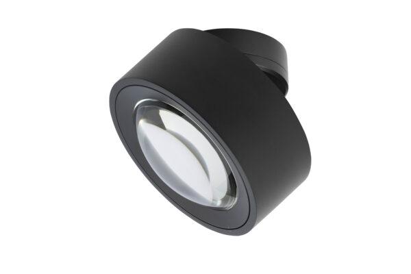 ANTIDARK Easy Lens_3 BLACK