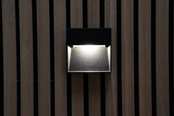 ARCA STEP Lamp 2