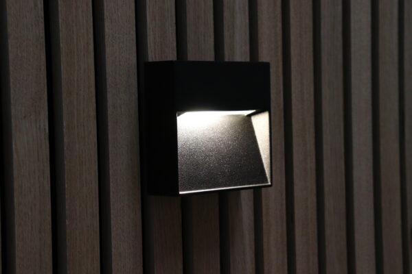 ARCA STEP Lamp