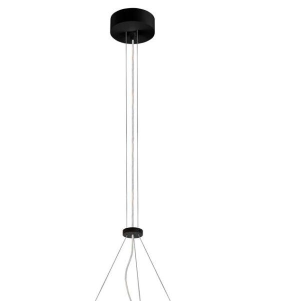 MOON Wire kit_Black