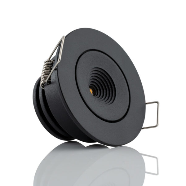 SLC MiniOne tilt black