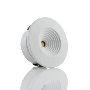 SLC MiniOne fixed white