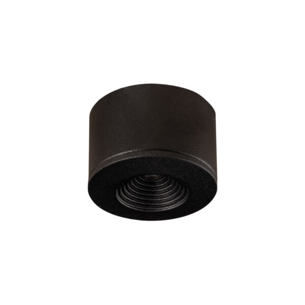 SLC MiniOne Fixed Black surface housing