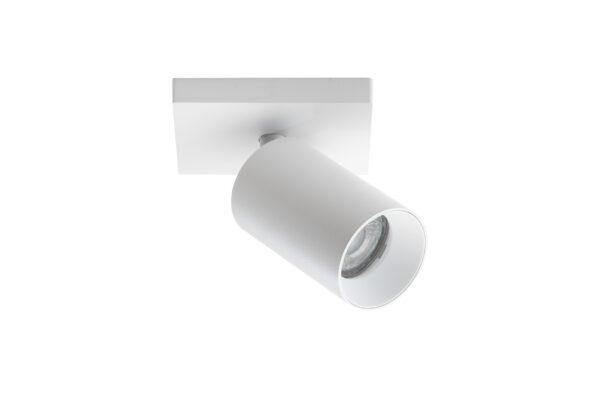 ANTIDARK Spoton1-gu10-white