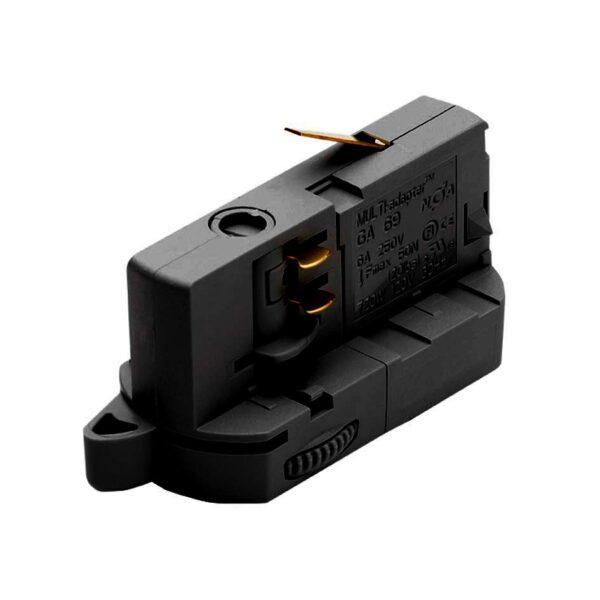 ANTIDARK global_adapter_ga_69_2_black