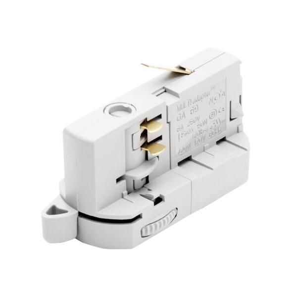 ANTIDARK global_adapter_ga_69_3_white