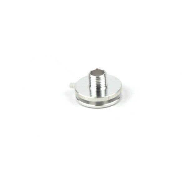 ANTIDARK global_aluminium_nipple_for_adapter_10mm_xtsa_57_8_9
