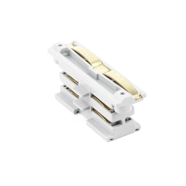 global_connector_xts_21_3_white