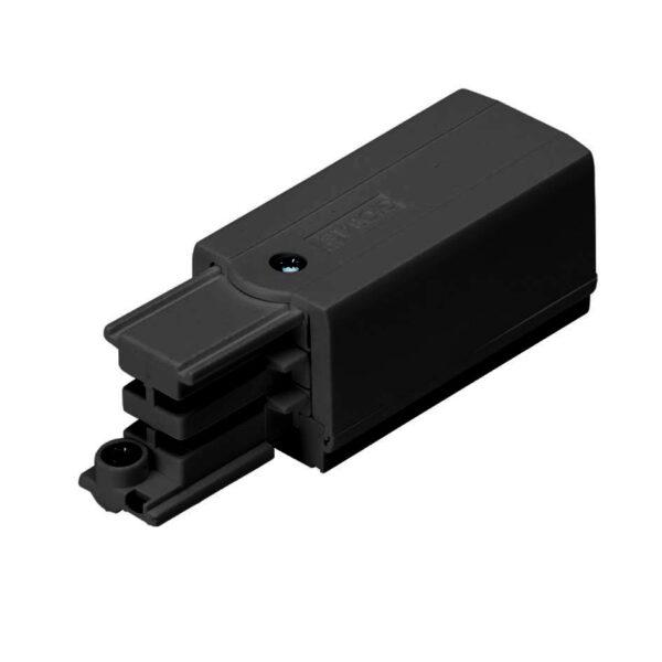 ANTIDARK global_end_connector_xts_12_2_black