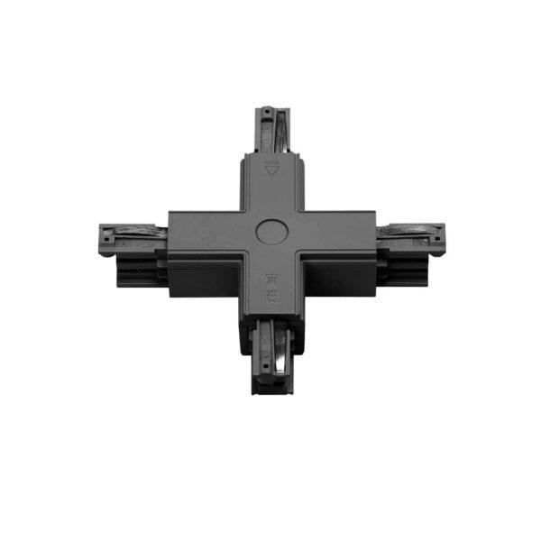 ANTIDARK global_x_connector_xts_38_2_black
